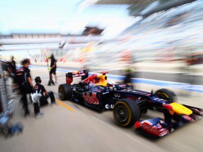 Equipos de alto rendimiento: nuevas competencias y enfoques